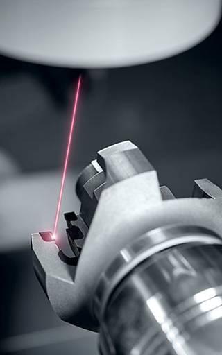 lasertec-20-precisiontool-highlight picture 1