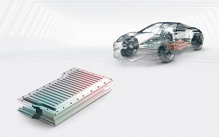 DMG MORI Technology Excellence: Automotive